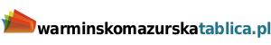 www.warminskomazurskatablica.pl
