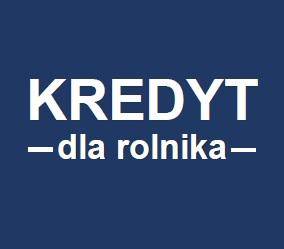 Kredyt Dla Rolnika! 300 000! Nawet Bez Faktur! Cała Polska!