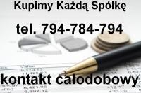Notarialne Odkupienie Udziałów - Pomoc 299ksh