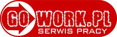 Praca Dla Opiekuna W Niemczech, 1200 Euro/miesiąc