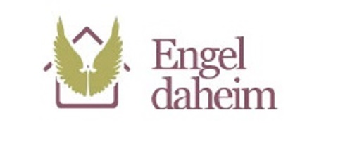 Zastępstwo: Praca Dla Opiekunki Z Dobrym Niemieckim, 1400 Euro/miesiąc