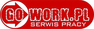 Praca Dla Opiekunki Z Komunikatywnym Niemieckim, 1250 Euro/miesiąc