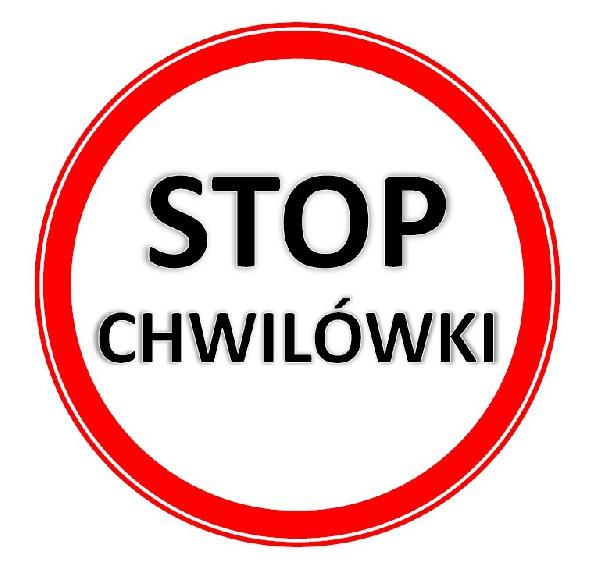 Stop Długom! Konsolidacja Chwilówek W Banku! Realna Pomoc!