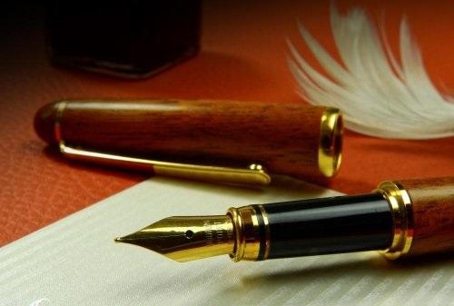 Pomoc W Pisaniu Pism Procesowych, Urzędowych,