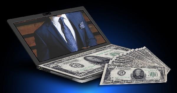 Jesteś Młody I Nie Możesz Dostać Kredytu W Banku, Oferta Online Dla Ciebie