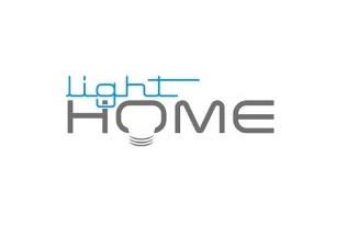 Lighthome Efektowny Sklep Internetowy Z Oświetleniem