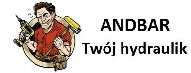 Saunier Duval Serwis Kraków - Bezpiecznie I Tanio - Andbar
