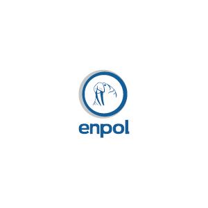 Sprzedaż Urządzeń Chłodniczych - Enpol