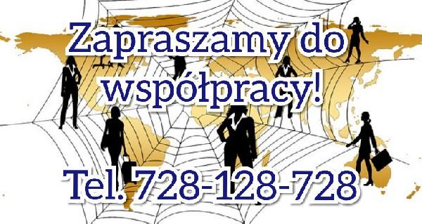 Gotowa Spółka Do Kupna Tel. 728-128-728
